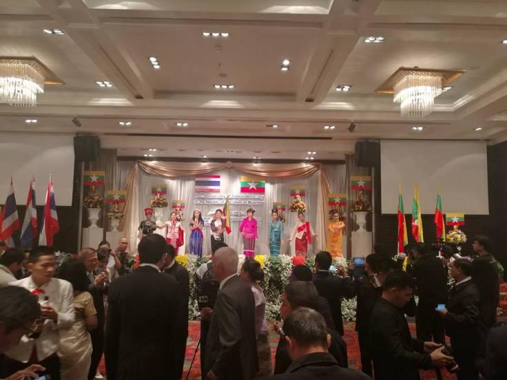 Myanmar 4